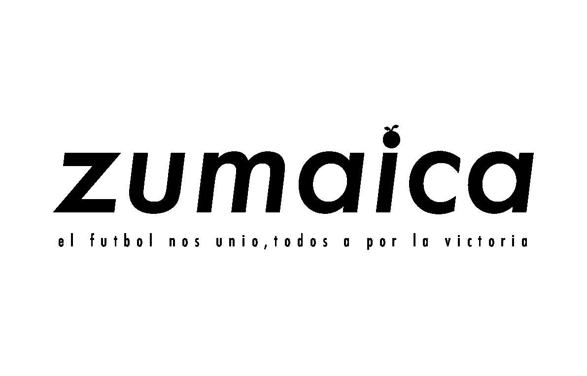 zumaica